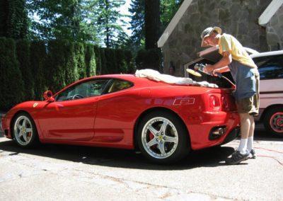 Ferrari-Exterior-2
