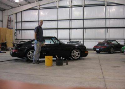 Porsche_Collection