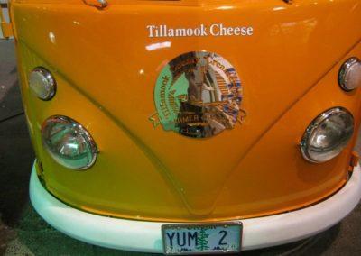 Tillamook-Emblem